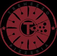 Tremezzo Pizzeria